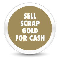 sell scrap gold